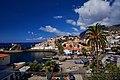 XT1F1926 Portugal Madeira Funchal 08'2015 (20591057593).jpg