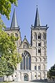 Xanten Germany Xanten-Cathedral-01.jpg