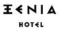 Xenia-logo-1.jpg