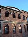 Xhamia e Ali Pashës në Ohër 3.jpg