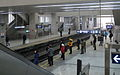 Xi'erqi station (line 13) 20130130.JPG