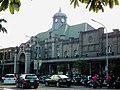 Xinzhu Station 新竹車站 - panoramio (1).jpg