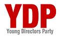 YDP LOGO1.jpg