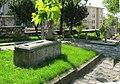 YEŞİL (SULTANİYE) MEDRESESİ- TÜRK İSLAM ESERLERİ MÜZESİ BURSA - panoramio (5).jpg