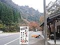 Yabakeimachi Oaza Shinyaba, Nakatsu, Oita Prefecture 871-0422, Japan - panoramio (8).jpg