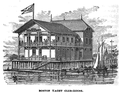 YachtClubHouse StrangersGuideToBoston 1883.png