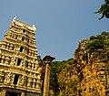 Yaganti Temple (6369415055).jpg