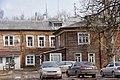 Yakhroma, Moscow Oblast, Russia, 141840 - panoramio (44).jpg