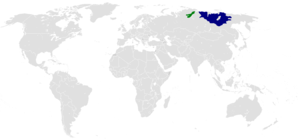 Yakut and Dolgan languages.png