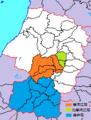Yamagata Sagae-no-syo.png