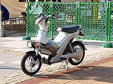 List of Yamaha motorcycles - Wikipedia
