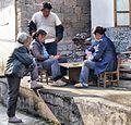 Yangshuo, Guilin, Guangxi, China - panoramio (34).jpg