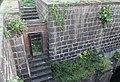 Yashwantrao Holkar Barav- Entrance of Barav.jpg