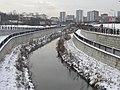 Yauza river.Moscow - panoramio.jpg