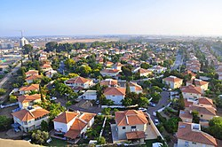Yavne panoramic view2.JPG