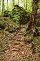 Yedigöllerde sonbahar - panoramio.jpg