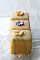 Yellow Easter petits fours aligned.jpg