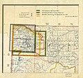 Yellowstone National Park boundaries. LOC 97683574.jpg