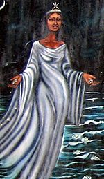 150px-Yemaya-NewOrleans dans SPIRITUALITE c'est quoi ?
