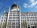 Yenidze Dresden 2019 03.jpg