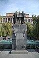 Yerevan State University 65.JPG