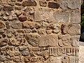 Ygrande-FR-03-église-maçonnerie-a2.jpg