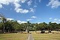 Yogi Park Naha Okinawa Japan05n.jpg