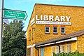 York Gardens Library.jpg