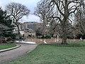 York museums garden 3.jpg