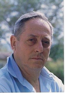 Joseph Tabenkin