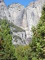 Yosemitefallsdry2007.JPG