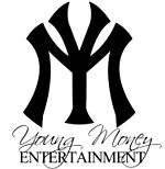 Young-Money-Entertainment.jpg