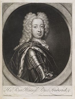 YoungFrederickPrinceOfWales.jpg
