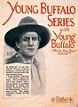 Young Buffalo Series - 1920 Ad.jpg