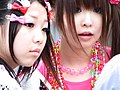 Young Harajuku Girls.jpg