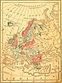 Youth's manual of geography - combined with history and astronomy - designed for the use of the junior and intermediate classes in public and private schools (1860) (14596966267).jpg