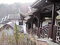 Yuelu, Changsha, Hunan, China - panoramio (3).jpg