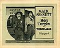 Yukon Jake (1924) lobby card 1.jpg