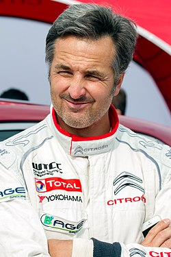 Yvan Muller 2014 WTCC Race of Japan.jpg