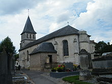 Yzeux, Somme, France (4).JPG