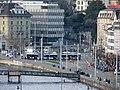 Zürich - Central IMG 1992.jpg