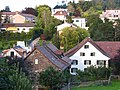 Zürich - Witikon IMG 4102.JPG