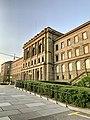 Zürich ETH, Federal Institute of Technology Building (Ank Kumar) 03.jpg