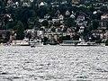 ZSG - 100-Jahre Stadt Zürich IMG 3118.jpg