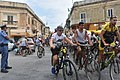 Zabbar activity 07.jpg