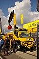 Zagro U 423 Zweiwege-Arbeitsfahrzeug in Berlin Messe Süd (29457549144).jpg