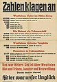 Zahlen klagen an (Plakat, 1945).jpg