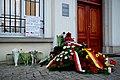 Zamachy w Brukseli w marcu 2016 01.JPG