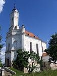 Zaslavl-Kostel.jpg
