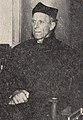 Zbigniew Zakrzewski UEP.jpg